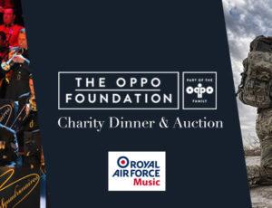 oppo-foundation-1
