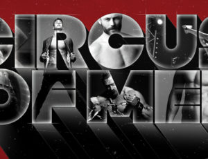circus-of-men