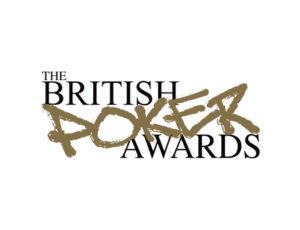 poker-awards