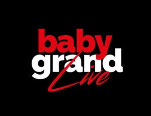 baby-grand-live