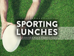 11129_sports_lunches_web_image_700x350px