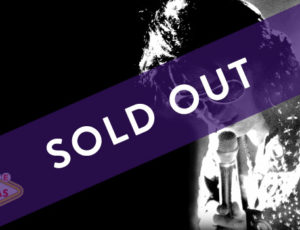 elvis_sold_out
