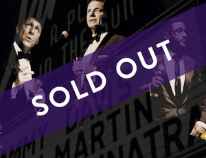 rat_pack_sold_out