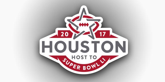 Houston Host to