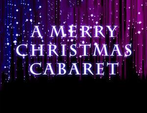 christmas-cabaret