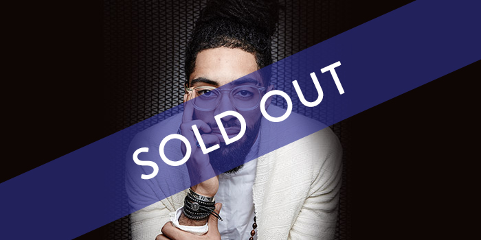 Fary Sold out
