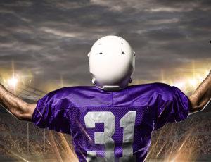 NFL Banner02