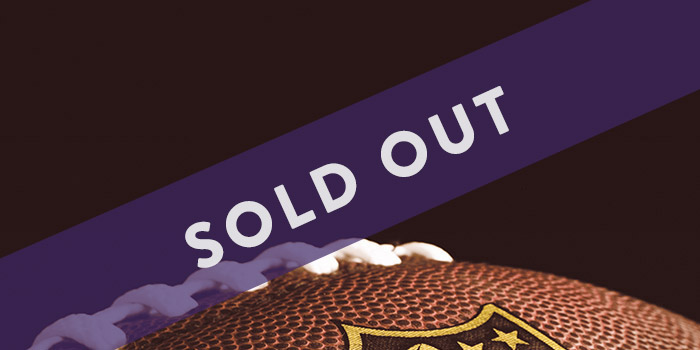 NFL_sold-out