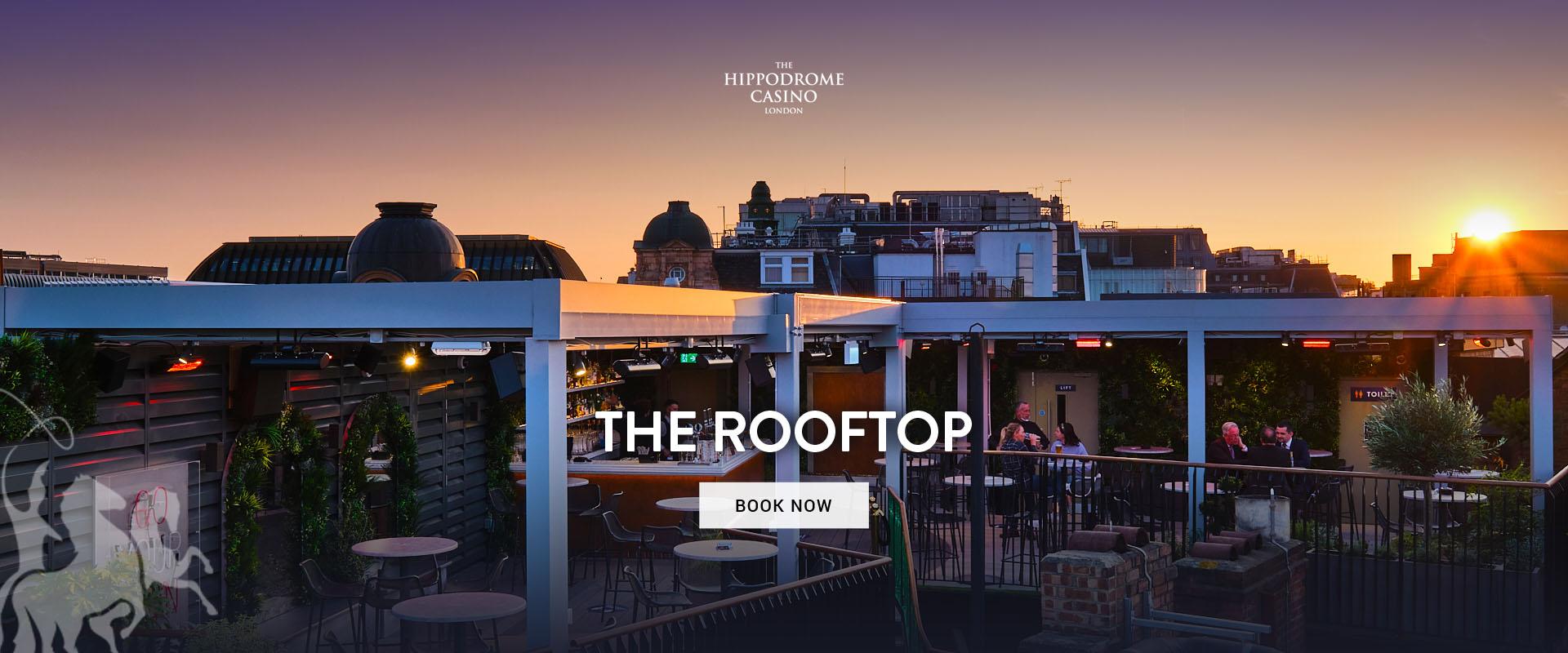 the-rooftop-slide-1.jpg